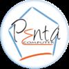 penta-computer-logo